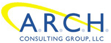 ARCH Consultants
